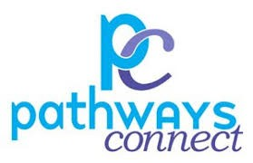 Pathways Connect Meetings
